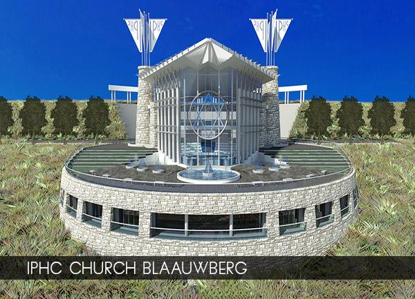 Beautiful Directory Of Churches #1: Church-ct.jpg